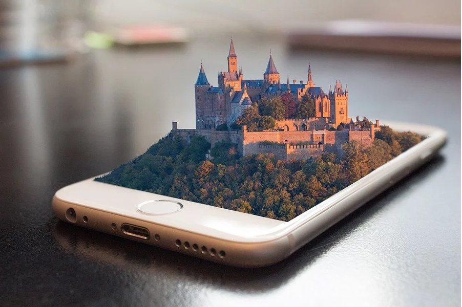 meilleures apps Les meilleures App pour se divertir sur smartphone