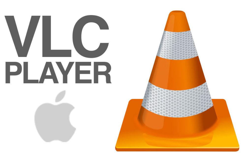 VLC Media player Le lecteur multimédia VLC est désormais compatible avec les Mac M1
