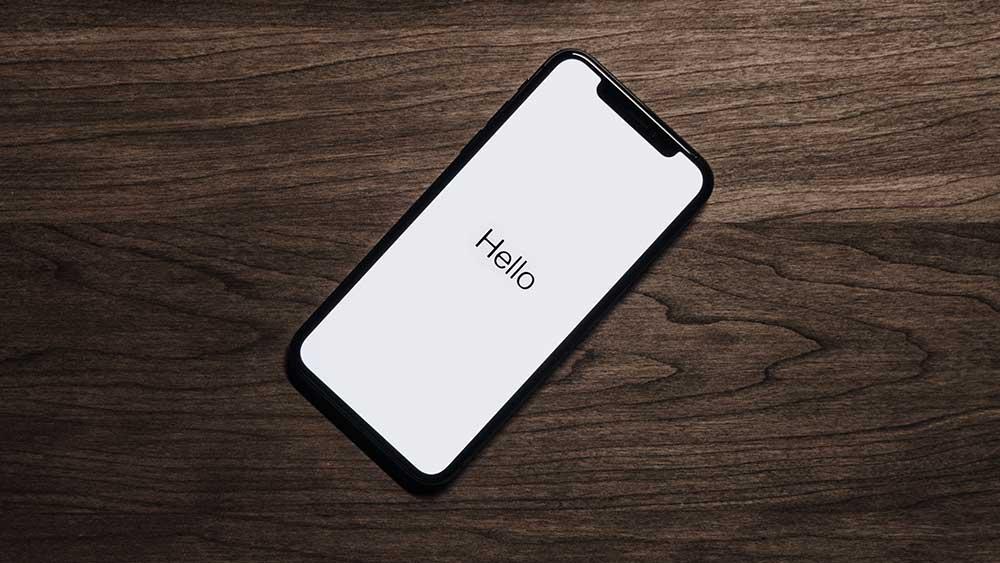 acheter iphone pas cher Comment acheter un nouveau téléphone sans dépenser une fortune ?