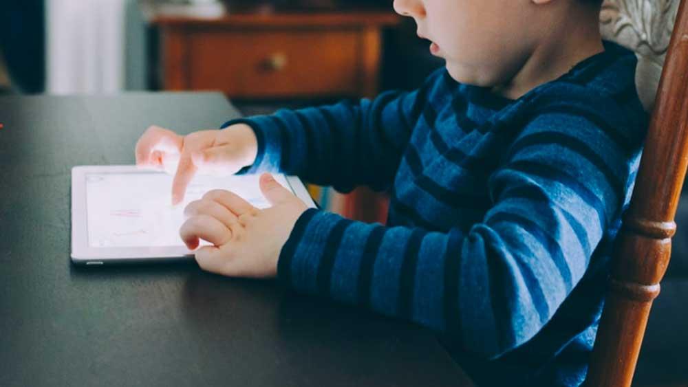 ipad education Les iPad dans l'éducation : avantages et inconvénients
