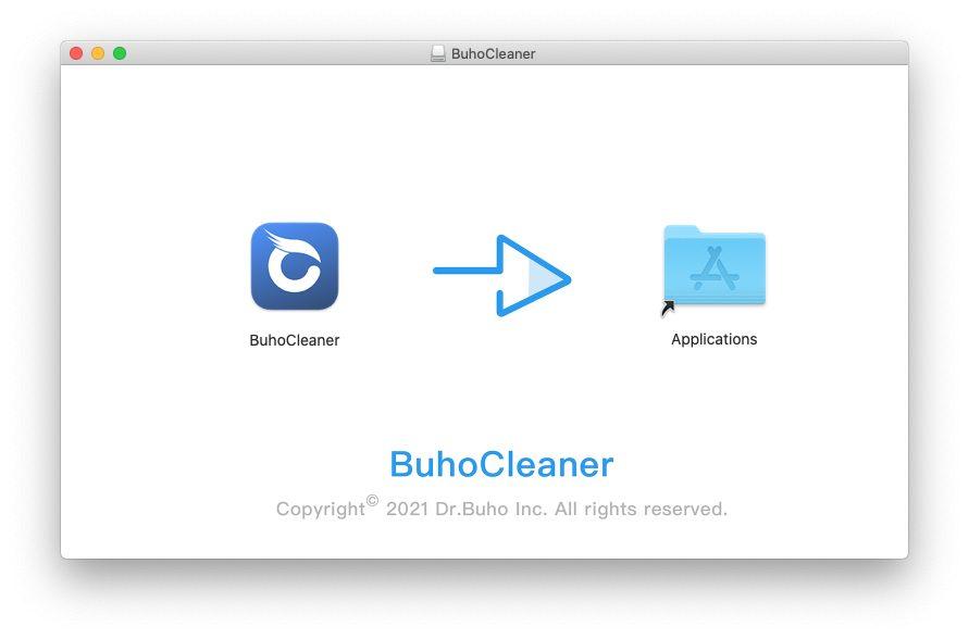 1 Comment nettoyer Mac OS et gagner de lespace ?