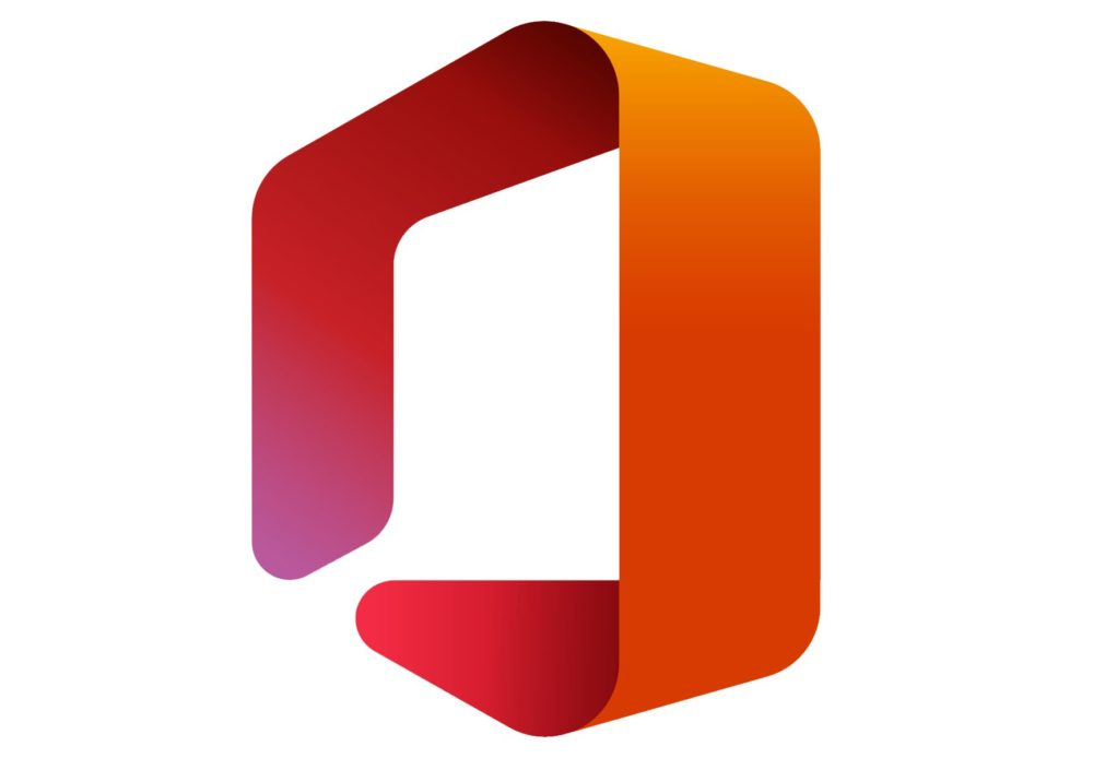 Microsoft Office Logo Microsoft Office, lapplication qui réunit Word, Excel et PowerPoint, arrive sur iPad