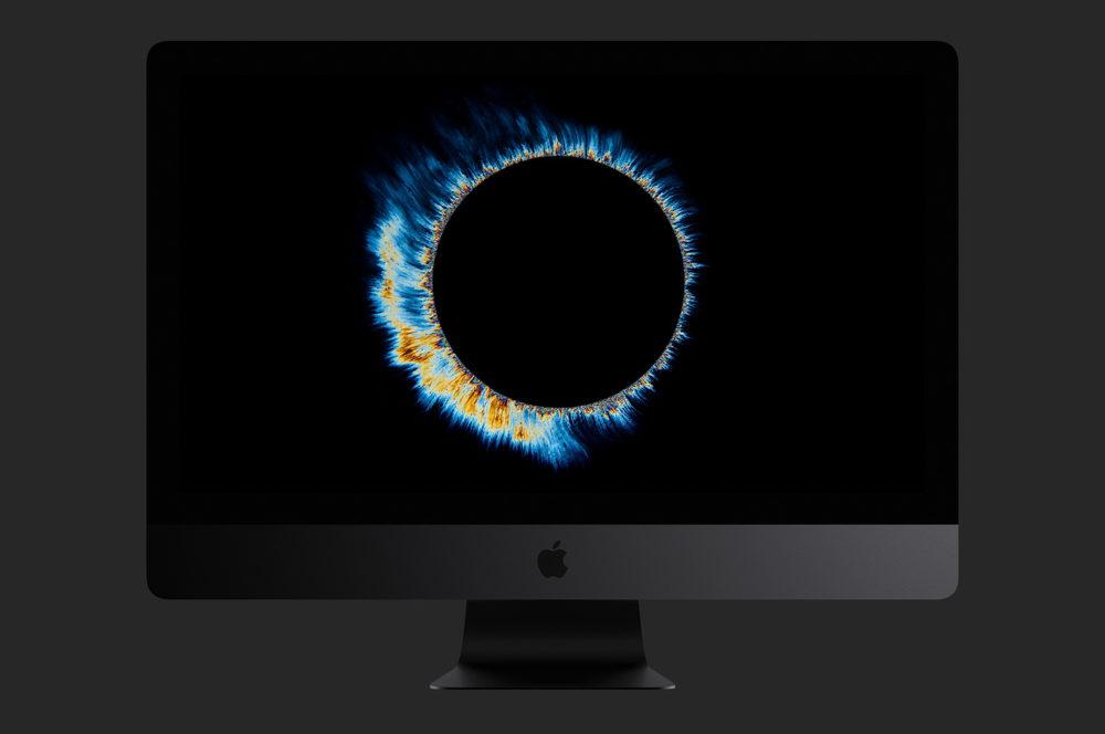 LiMac Pro est complètement retiré du site Web dApple, officiellement abandonné donc
