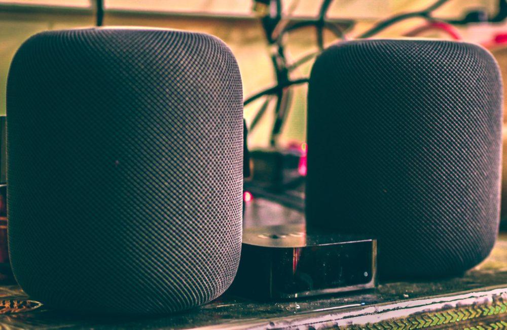 HomePod Apple TV tvOS 14.5 et HomePod 14.5 : la bêta 5 est disponible au téléchargement