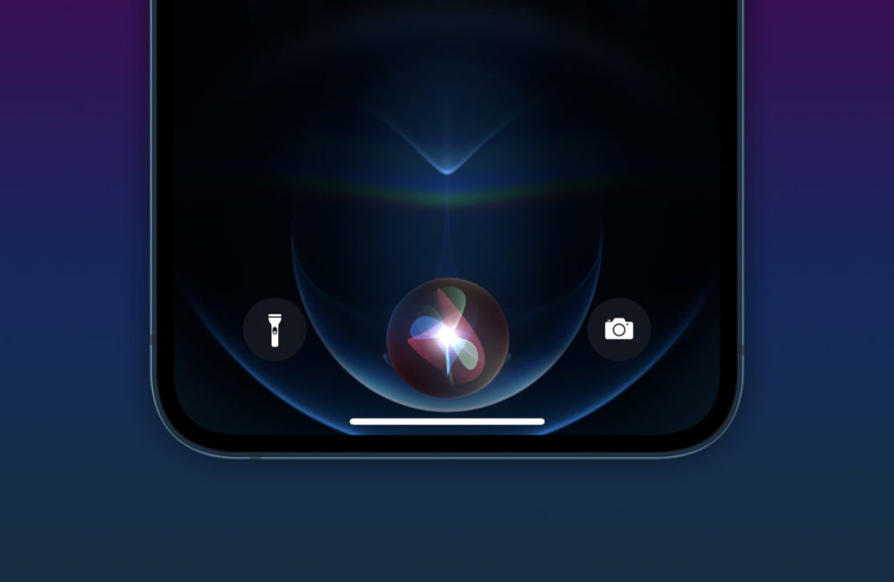 Siri iOS 14 iOS 14.5 : Siri nutilise plus par défaut une voix féminine et nouvelles voix anglaises disponibles