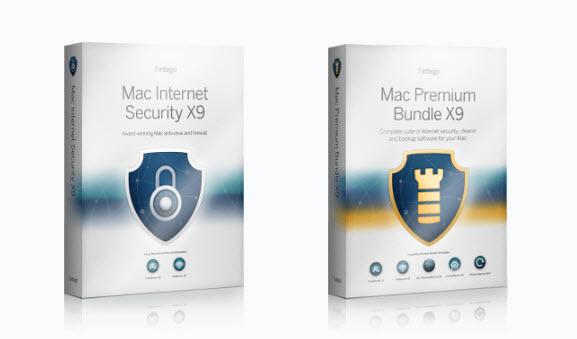 macpremium ok Comment protéger mon iPhone des virus ?