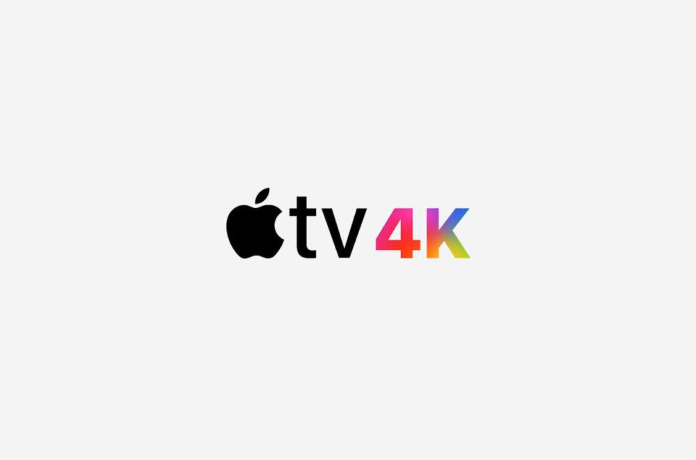 Apple TV 4K 2021 Apple annonce la sixième génération dApple TV (4K 2021) : puce A12 et nouvelle télécommande