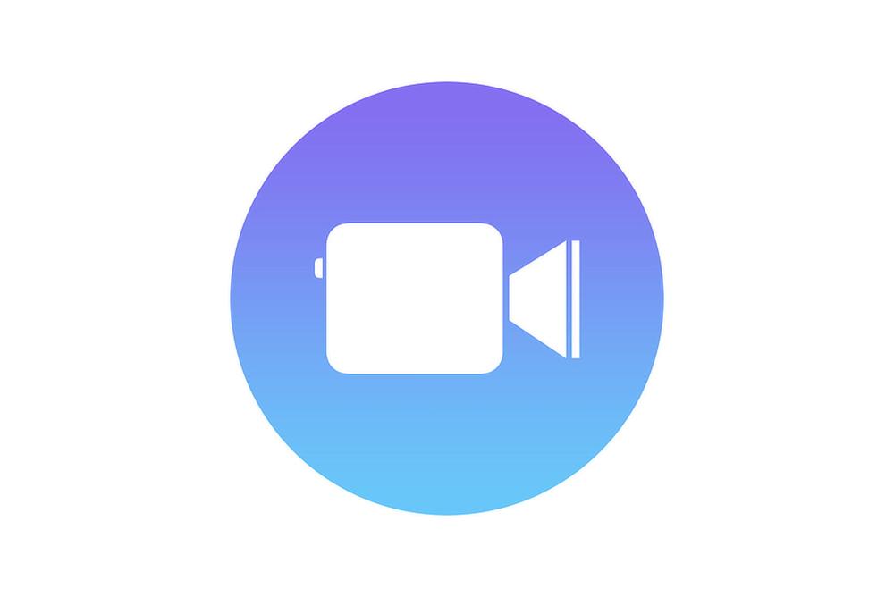Clips Apple Apple met à jour son application Clips et ajoute des effets en réalité augmentée