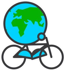 Defi Jour de la Terre  Apple Watch : de nouveaux défis pour la Journée de la Terre et la Journée internationale de la danse