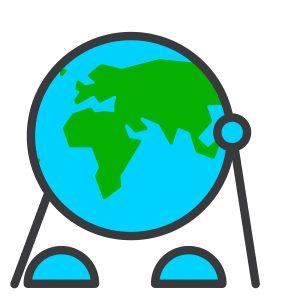 Defi Jour de la Terre 1 Apple Watch : de nouveaux défis pour la Journée de la Terre et la Journée internationale de la danse