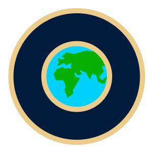 Defi Jour de la Terre 2 Apple Watch : de nouveaux défis pour la Journée de la Terre et la Journée internationale de la danse
