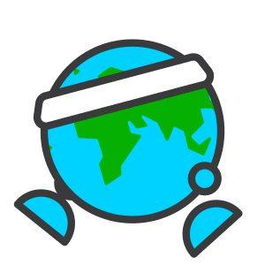 Defi Jour de la Terre 3 Apple Watch : de nouveaux défis pour la Journée de la Terre et la Journée internationale de la danse