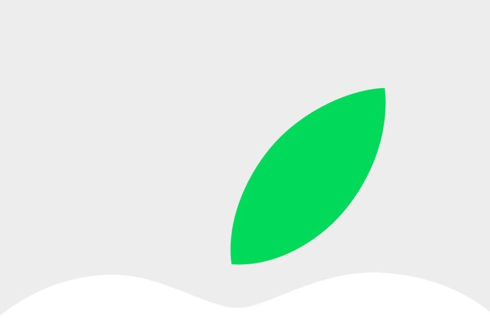 Jour De La Terre Apple Don Apple Pay Jour de la Terre : Apple verse 1 dollar pour chaque achat effectué avec Apple Pay en Apple Store