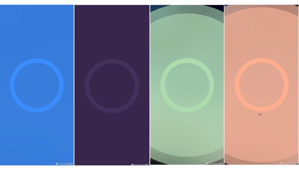 Pretendues Coques MagSafe iPhone 12 Coques MagSafe iPhone 12 : Apple proposera de nouveaux coloris pour le printemps