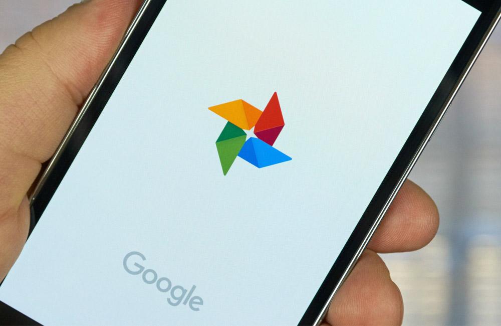 google photos Comment copier ou transférer ses photos iCloud vers son compte Google Photos