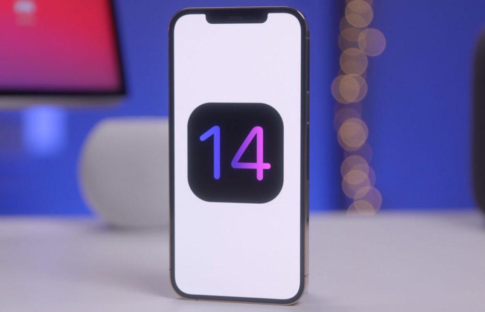 iOS 14 iPhone iOS 14.7 et iPadOS 14.7 : Apple propose la première bêta publique