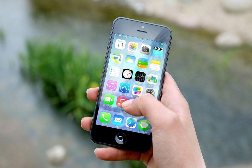 iPhone 3 astuces iPhone pour améliorer votre productivité