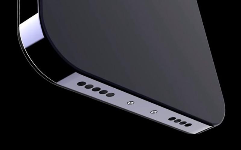 iphone 13 sans port lightning Point sur les rumeurs iPhone 13 : que sait on jusquici ?