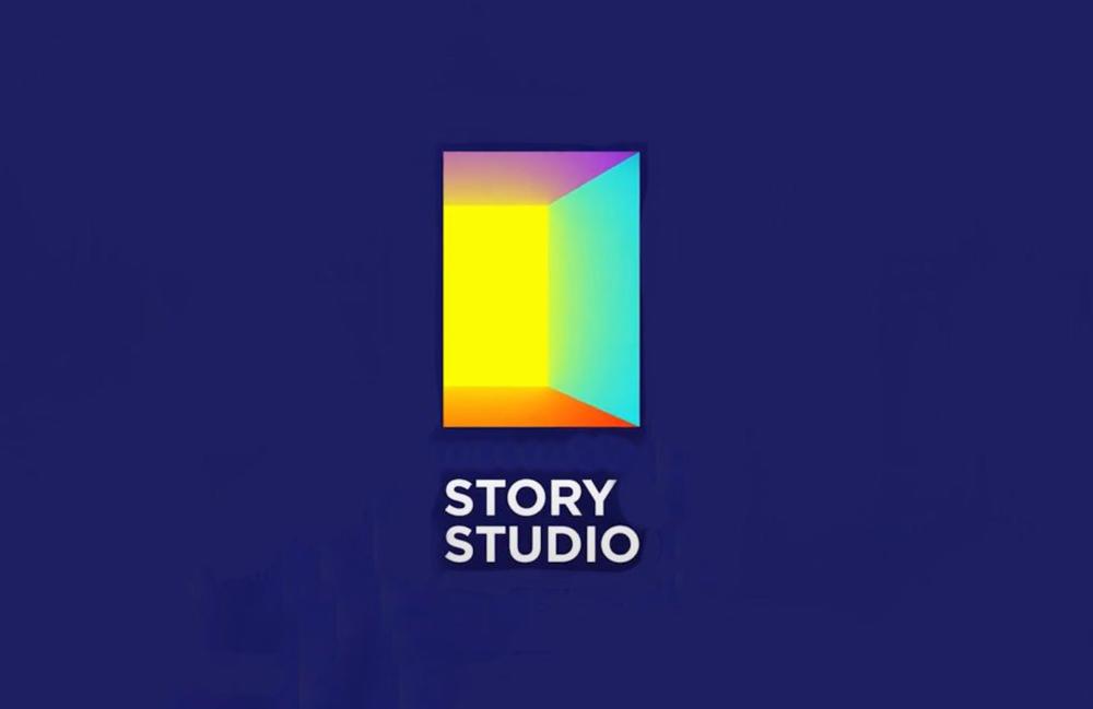 Snapchat Story Studio Snapchat annonce Story Studio, une appli de création et dédition de vidéo