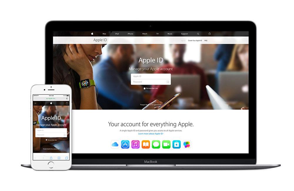 apple id retrouver mdp perdu Comment retrouver le mot de passe perdu de lidentifiant Apple ?