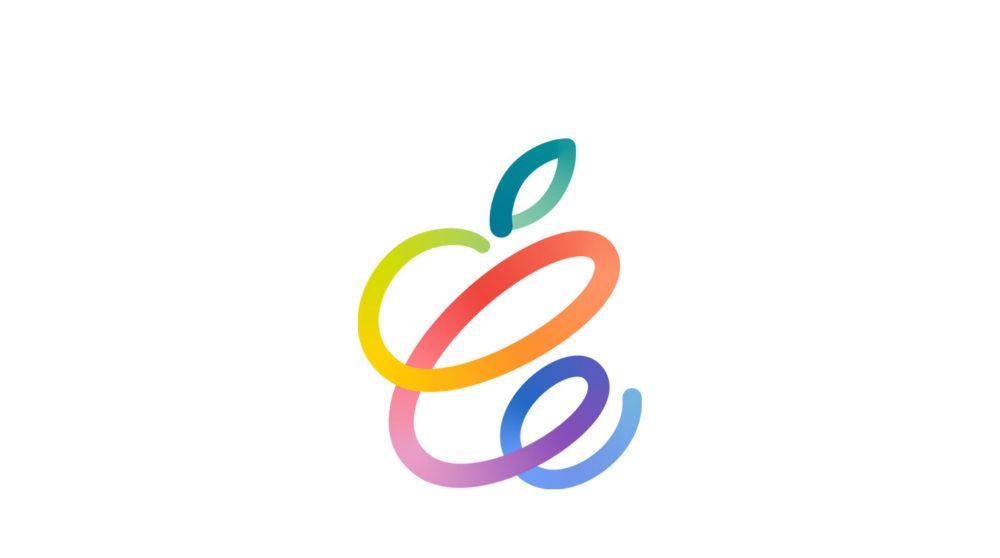 apple keynote 2021 Toutes les nouveautés de Apple annoncées sur Keynote pour cette année 2021