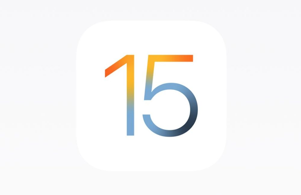 Apple iOS 15 iPadOS 15 iOS 15, iPadOS 15, tvOS 15 et watchOS 8 : la version finale disponible le 20 septembre