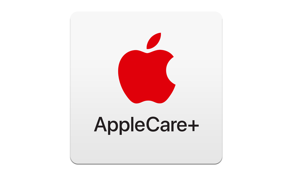 AppleCare+ en France : les paiements annuels et mensuels sont disponibles