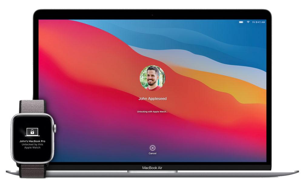 macOS Big Sur watchOS 7 macOS 11.5 et watchOS 7.6 : la bêta 3 publique est disponible