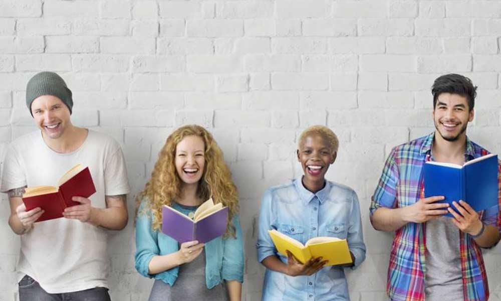 apprendre langue Apprendre lallemand : de nouvelles opportunités à lhorizon !
