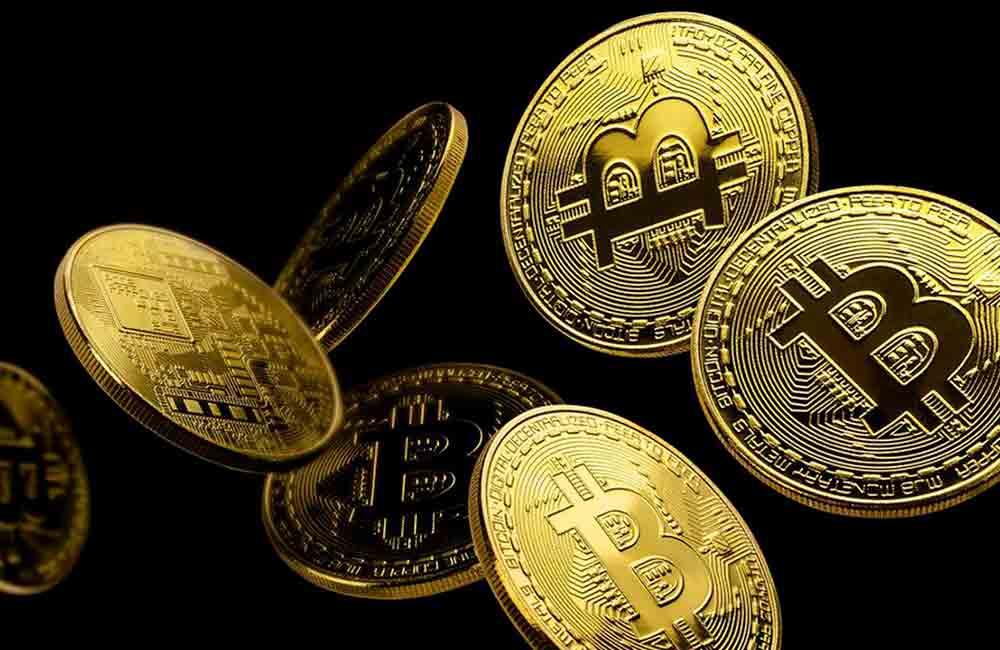 bitcoin Puis je parier avec des bitcoins dans les pays où le jeu est illégal ?