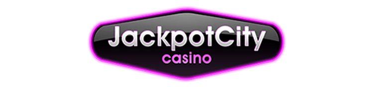 1 Top 5 des applications de casino pour iPhone