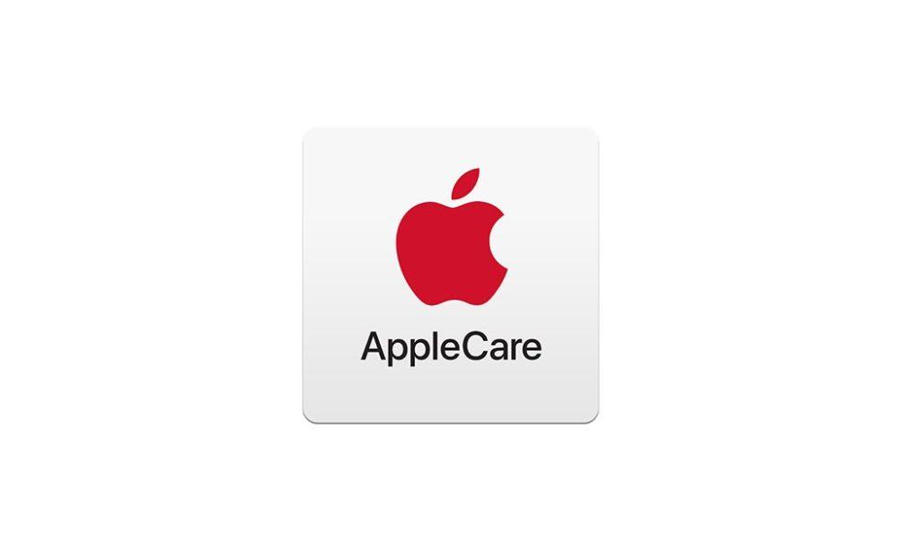 AppleCare LAppleCare Services pour les iPhone est disponible chez Orange