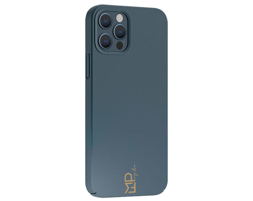 coque iphone pogba bleu e1628520465300 Coque FM Pogba x ShopSystem : la collaboration