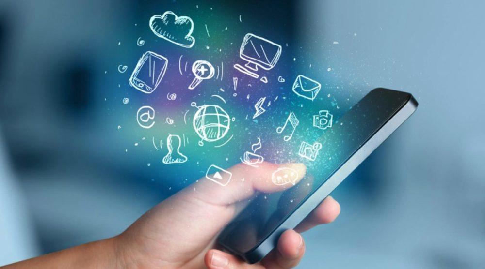 donnees mobiles La consommation de données mobiles : un enjeu écologique