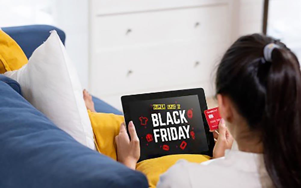 sans titre 1 Acheter des produits high tech lors du Black Friday: comment ça marche?