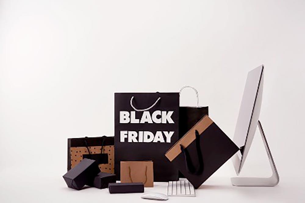 sans titre 2 1 Acheter des produits high tech lors du Black Friday: comment ça marche?