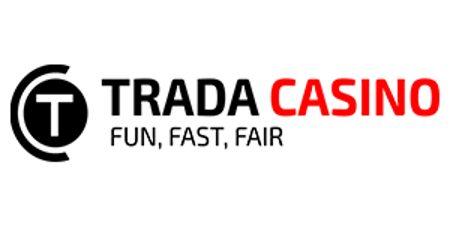 trada casino Top 5 des applications de casino pour iPhone