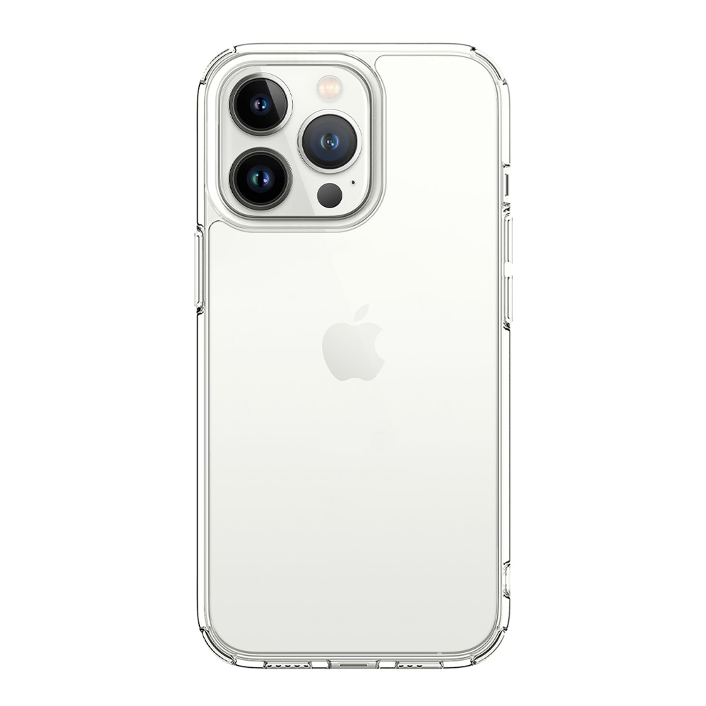 coque dana antichoc iphone 13 mini pro max 03 iPhone 13 : coques et verres trempés disponibles sur ShopSystem