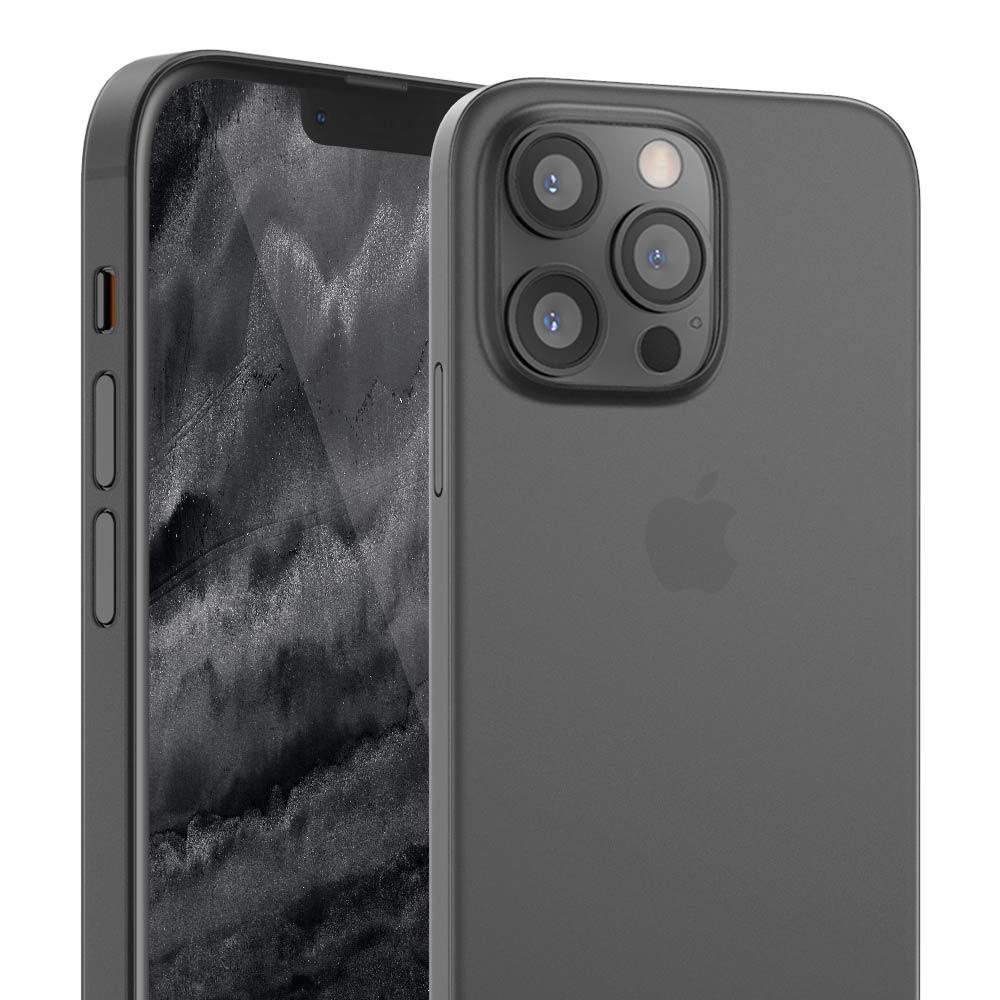 coque original iphone 13 mini pro max plus fine du monde 02 iPhone 13 : coques et verres trempés disponibles sur ShopSystem