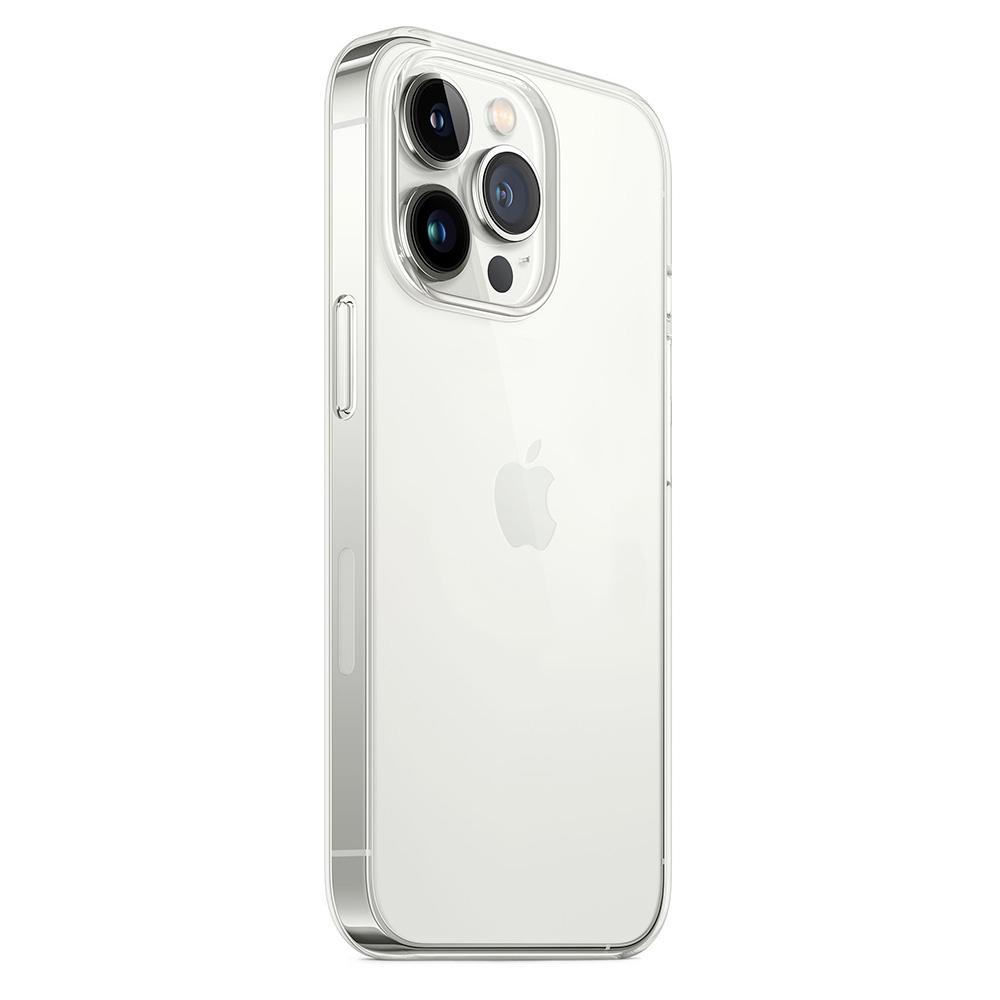 coque silicone transparente iphone 13 mini pro max 02 iPhone 13 : coques et verres trempés disponibles sur ShopSystem