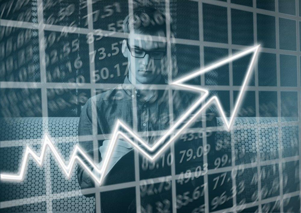 entrepreneur 1340649 1280 La plateforme de trading MetaTrader 5