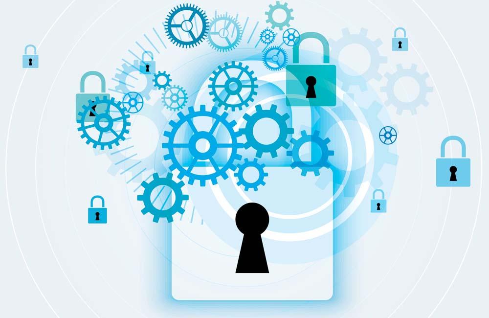 web secure La Navigation privée Safari sur iPhone et Mac