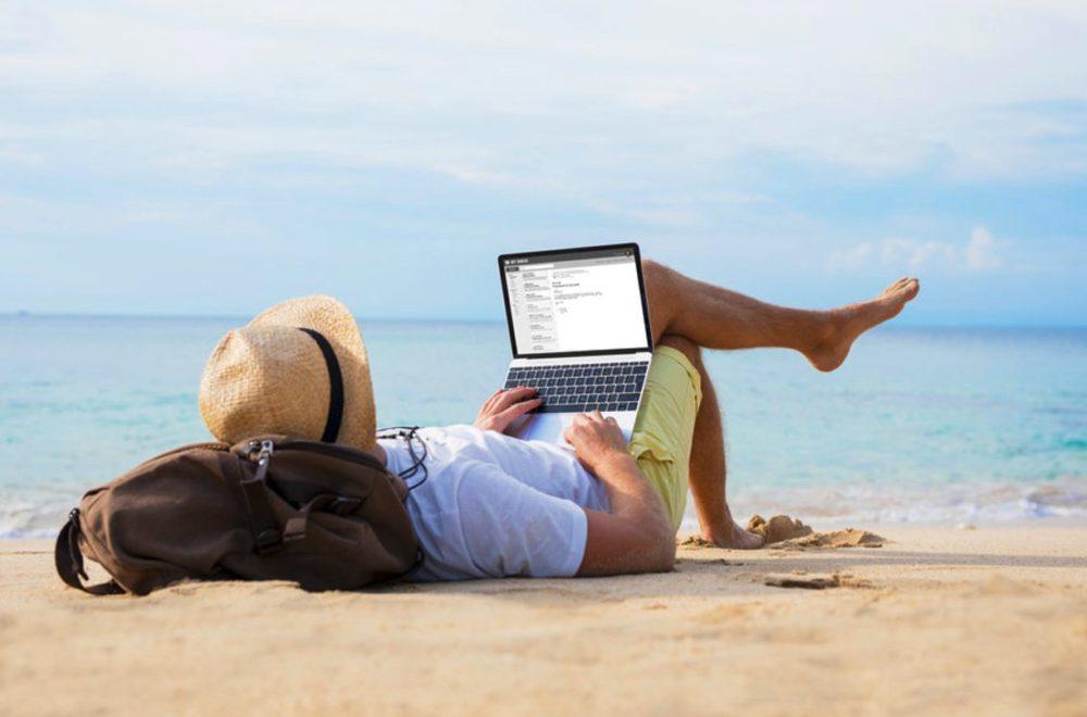 2 MacBook Air : 8 bonnes raisons d'adopter ce produit signé Apple