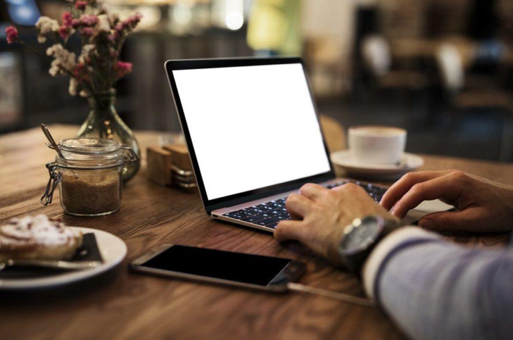 5 MacBook Air : 8 bonnes raisons d'adopter ce produit signé Apple