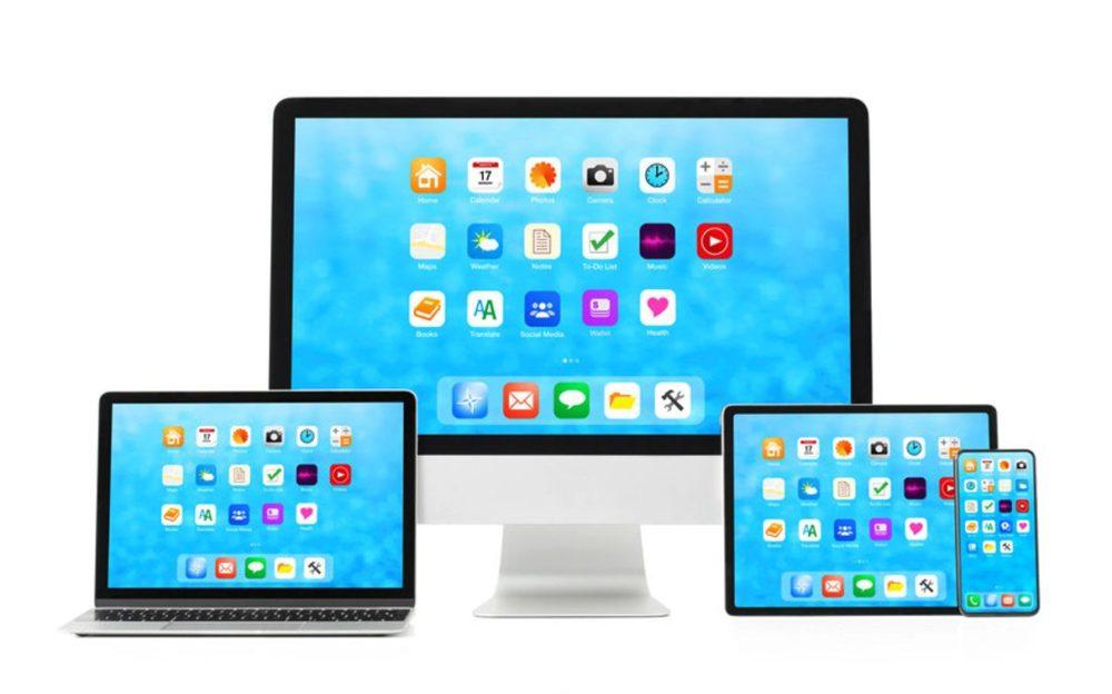 6 MacBook Air : 8 bonnes raisons d'adopter ce produit signé Apple