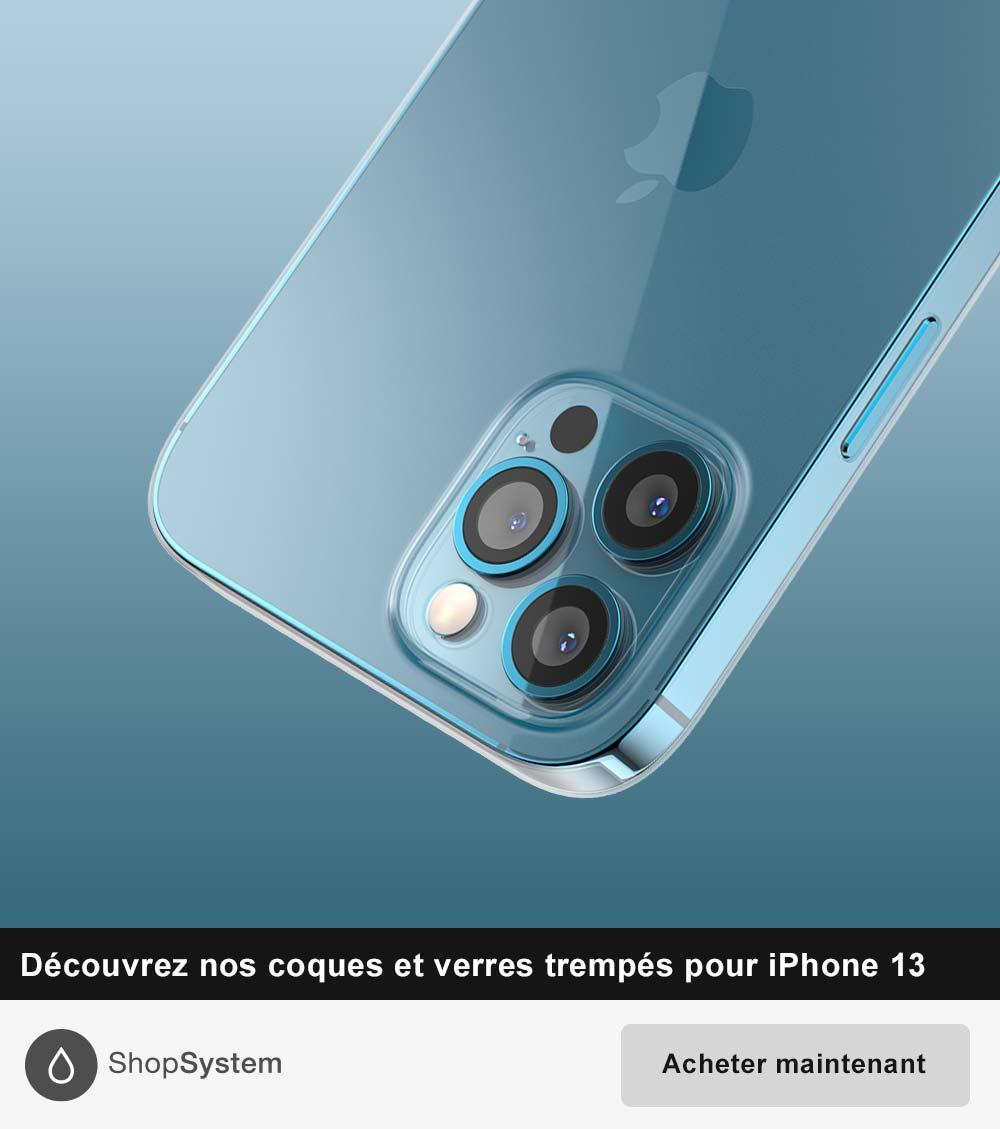 coque iphone 13 La collection de la semaine : 3 apps de retouches faciales