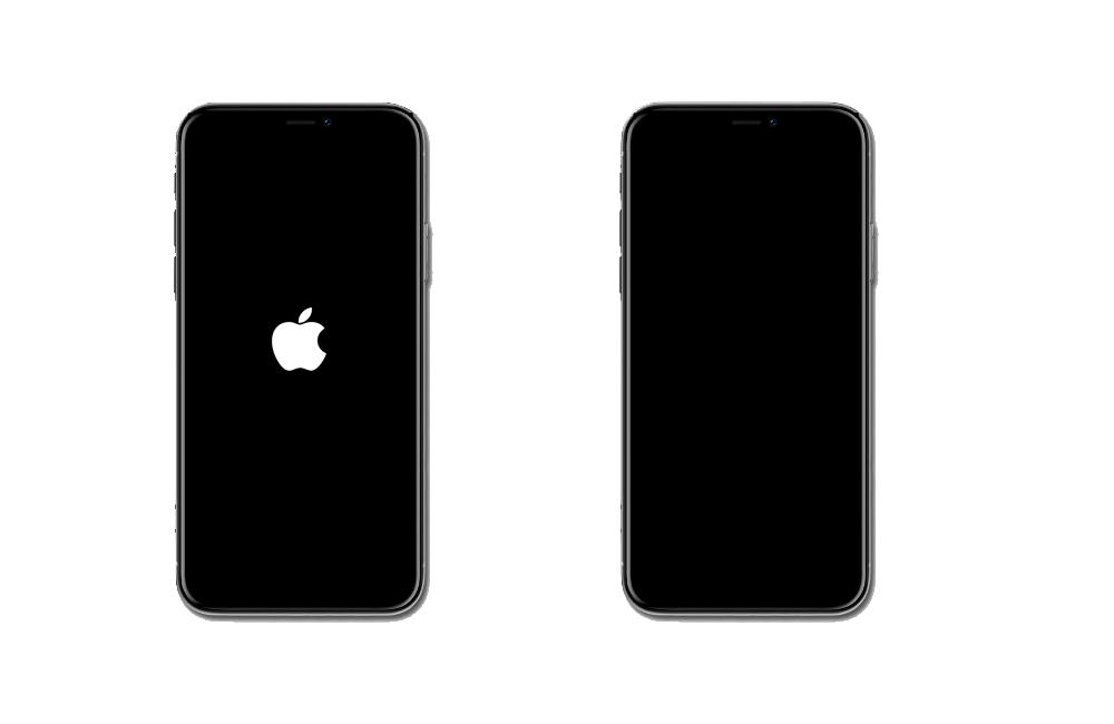 iphone bloquer repond plus Comment débloquer un iPhone qui ne répond plus