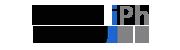 Guide%20iPh News   Le firmware 3.0.1 Jailbreakable et désimlockage via redsnow 0.8