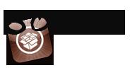 SideBarRepo iPhRepo   Nous avons lancé un formulaire dajout de deb