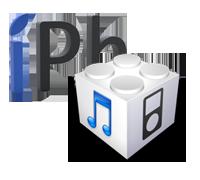 download Rumeur   Firmware 3.0.2 bientôt disponible